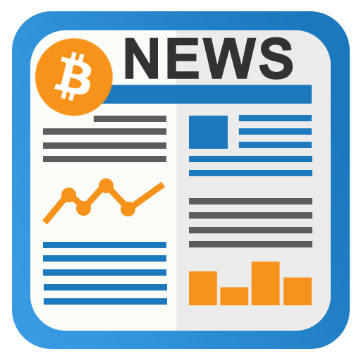 Bitcoin & Crypto Fresh Daily News